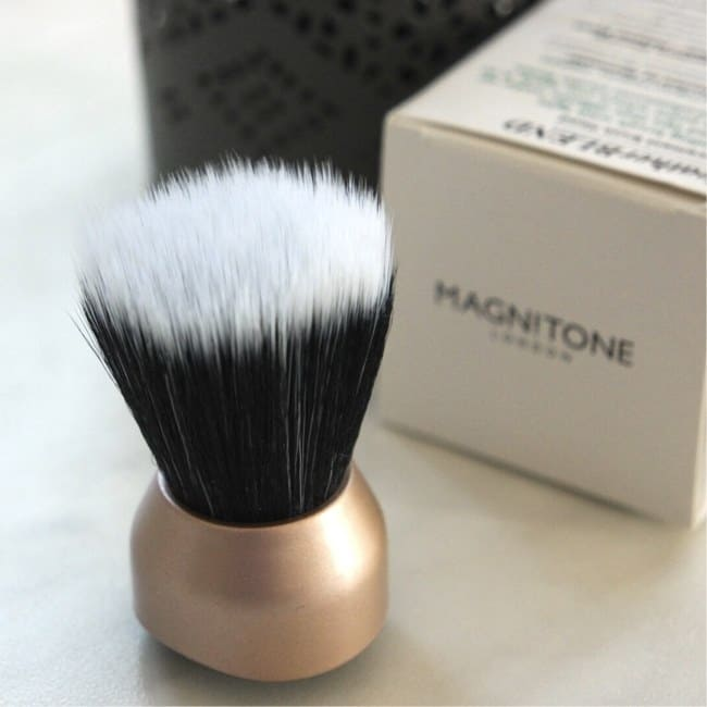 Magnitone Brush Head