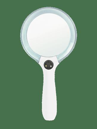 MirrorLumi