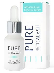 Pure Augenserum Realash