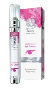 Regulat Beauty Augencreme