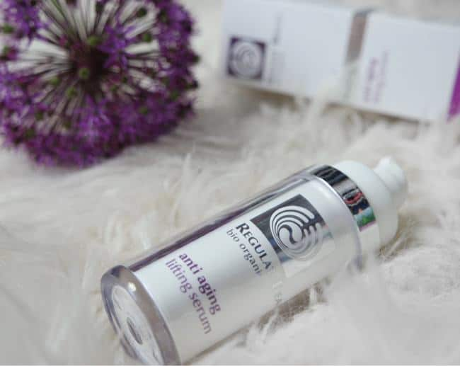 Regulat Beauty Serum