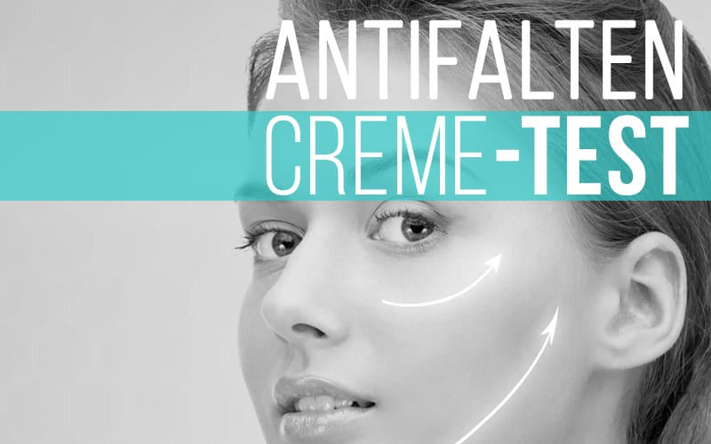 Antifaltencreme Test Youneeq