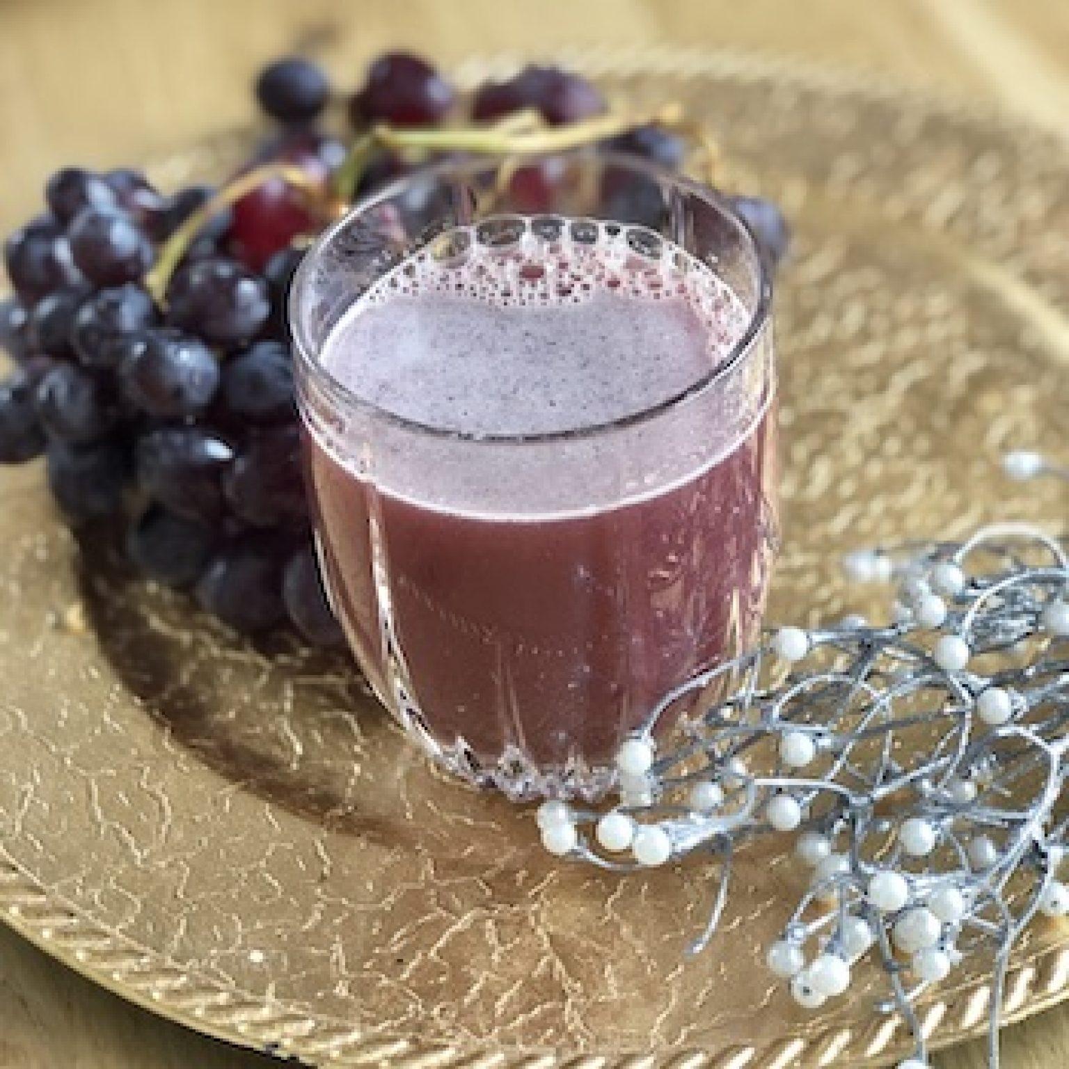 Antioxidantien Nahrungsergaenzung