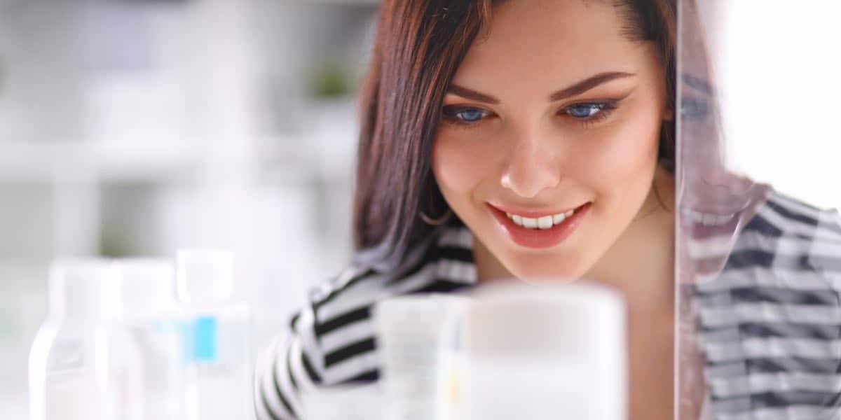 Youneeq Beauty Produkte Test & Vergleich