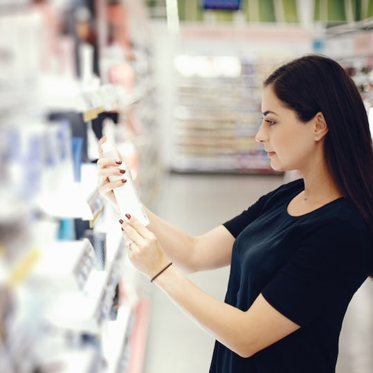 Beauty Produkte kaufen Youneeq