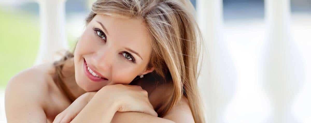 Youneeq Beauty Blog