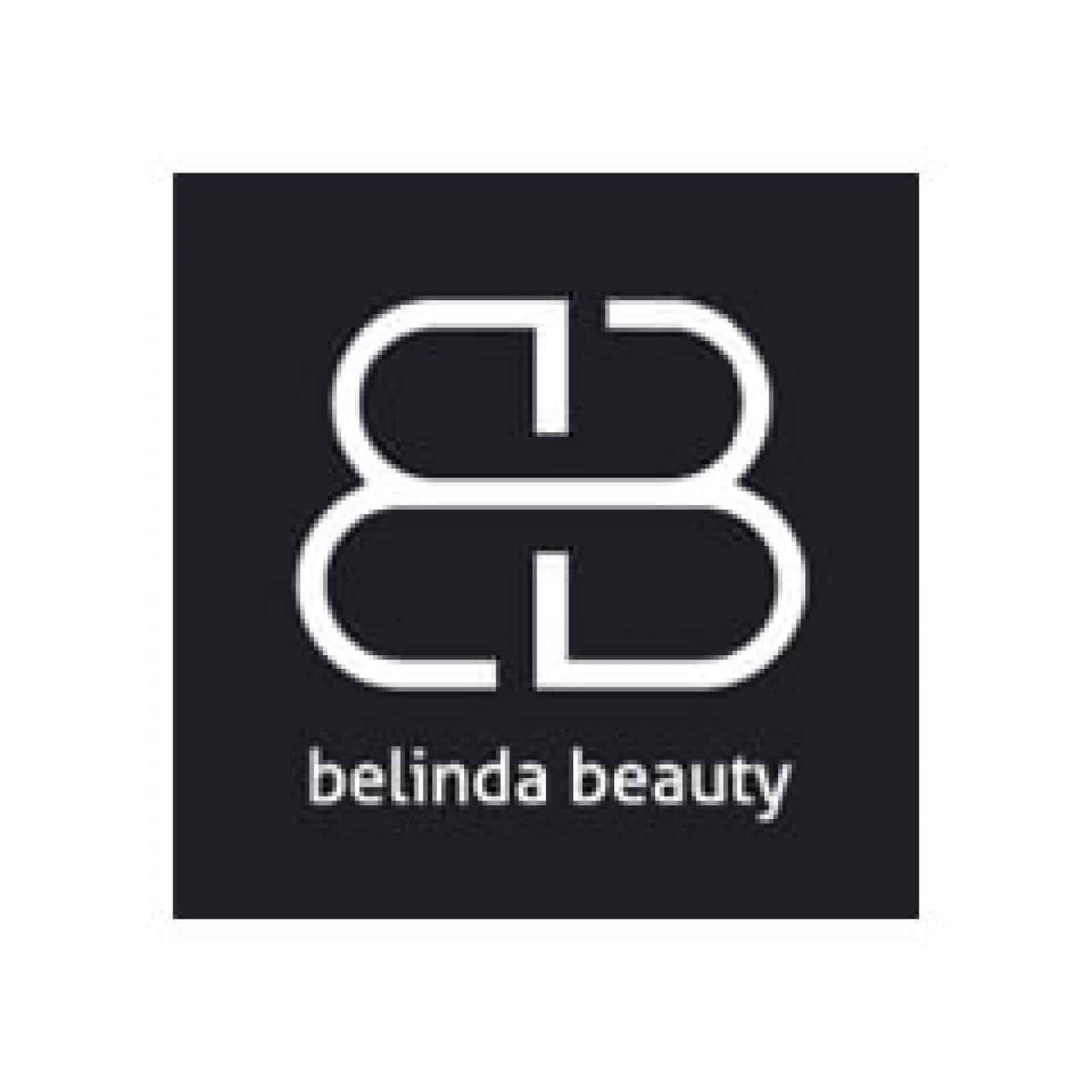 Belinda Beauty Shop