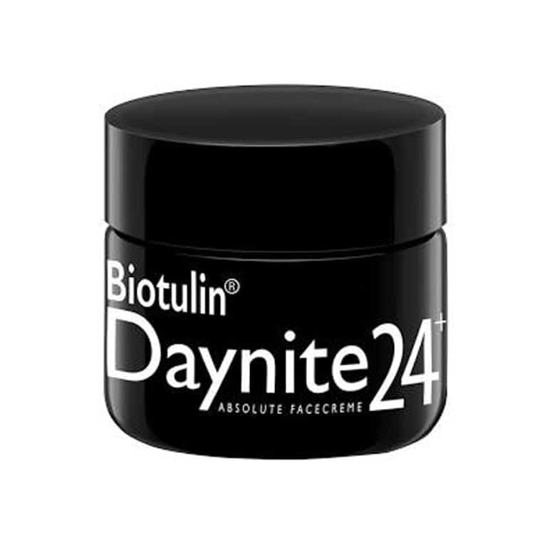 Biotulin Daynite 24+ Test