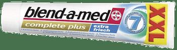Blend-A-Med-Complete Plus