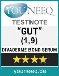 Divaderme Bond Serum Peptide