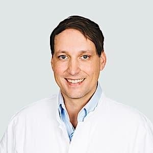 Dr. Markus Depfenhart