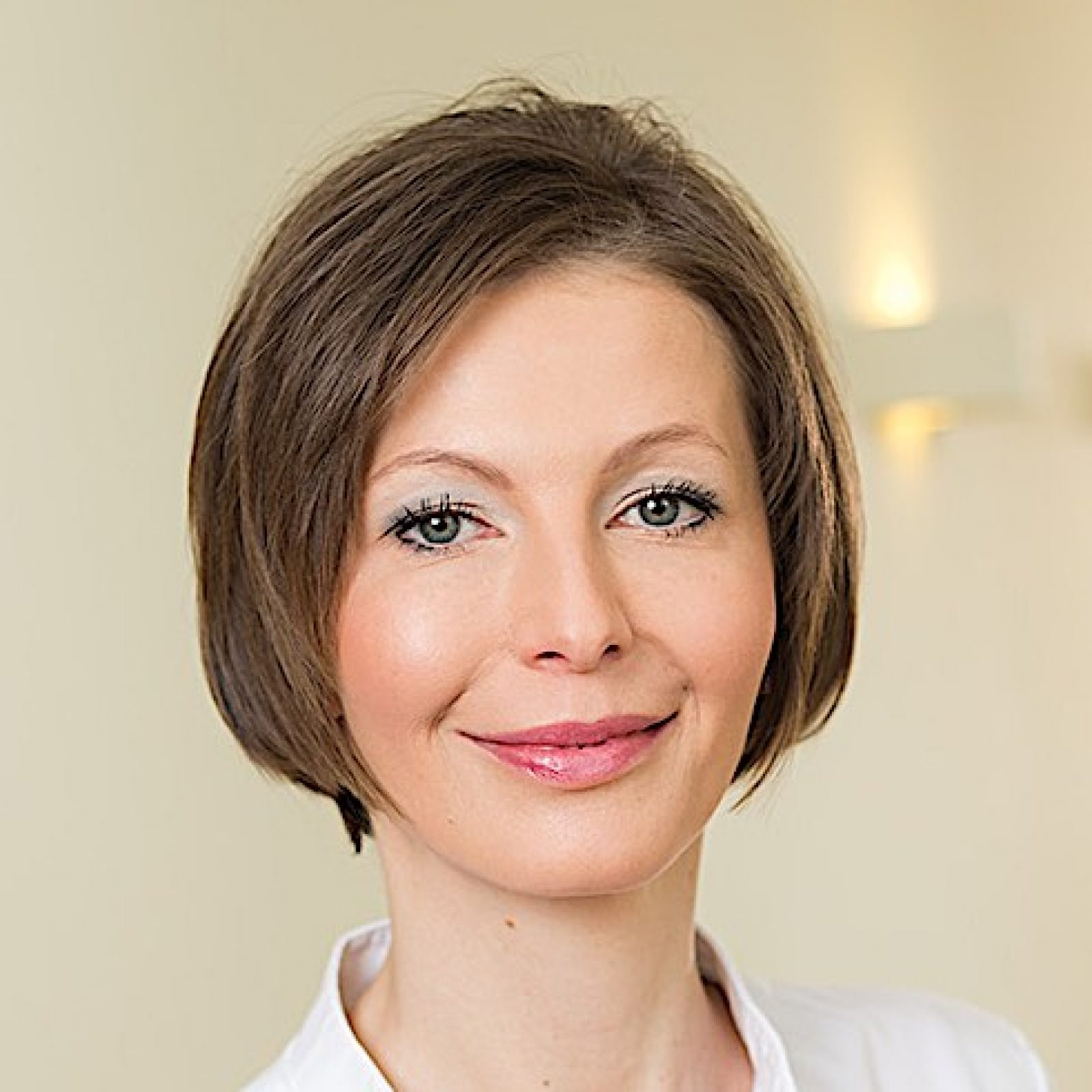 Dr. med. Tatjana Pavicic, München