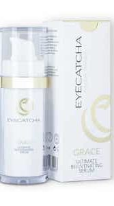 Eyecactcha Grace serum
