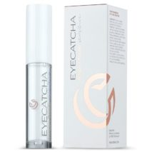 Eyecatcha Wimpern Booster Sensitive