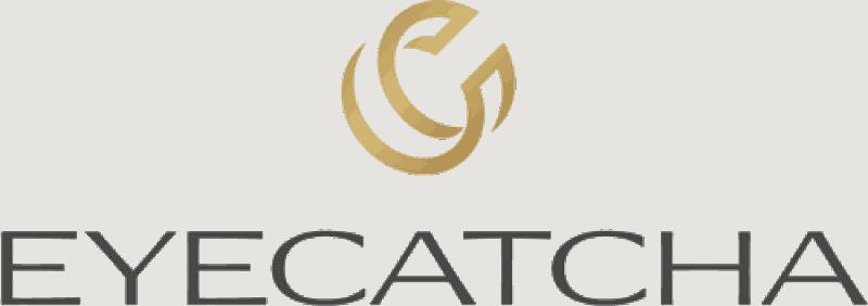EYECATCHA Logo