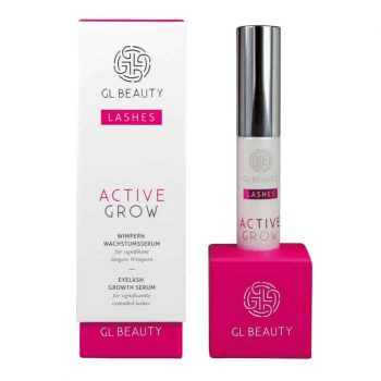 GL Beauty Active Grow
