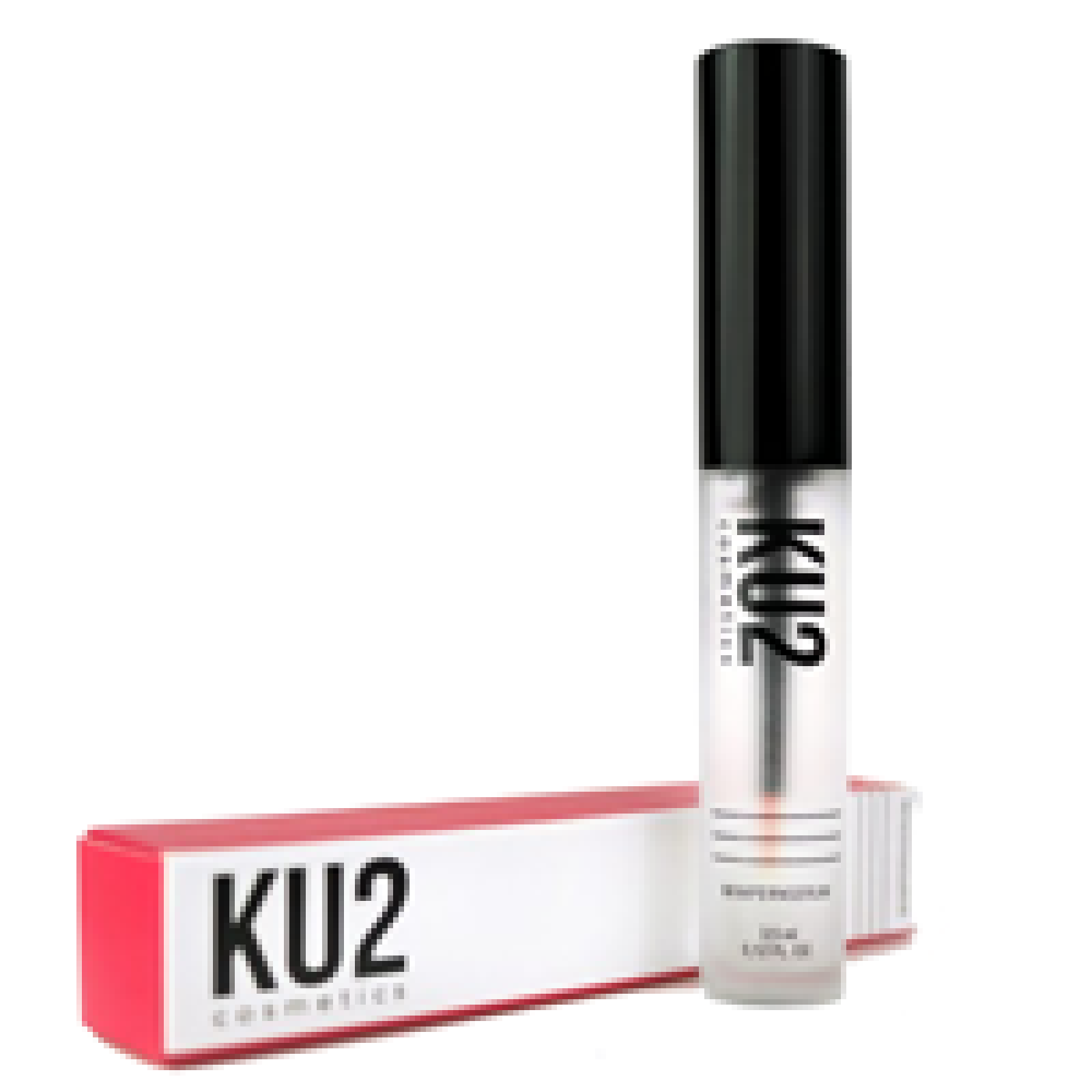 KU2 Test Wimpernserum