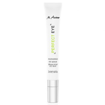 M. Asam Perfect Eye Augencreme