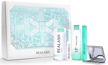 Realash Geschenk Set