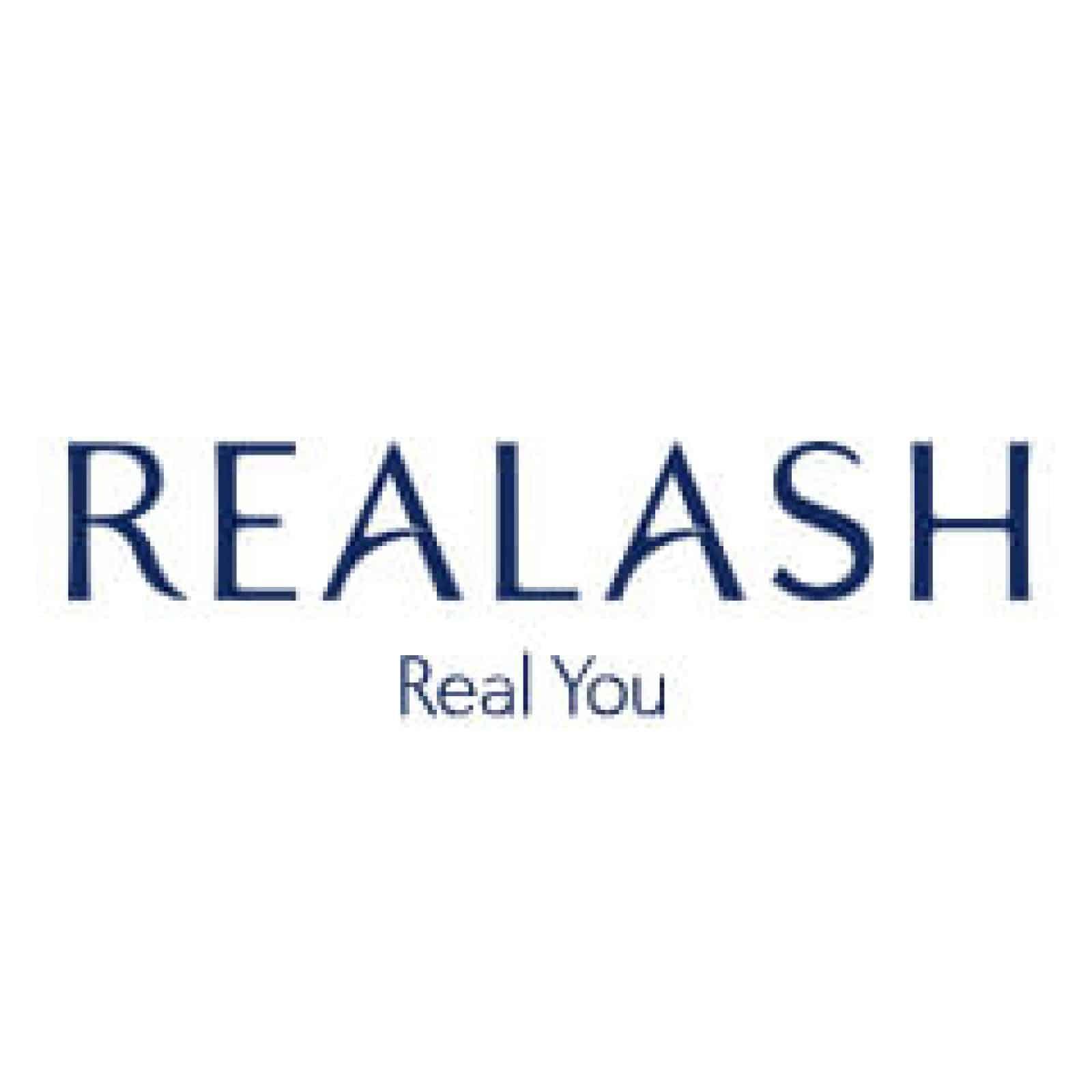 Kaufen bei Realash Cosmetics