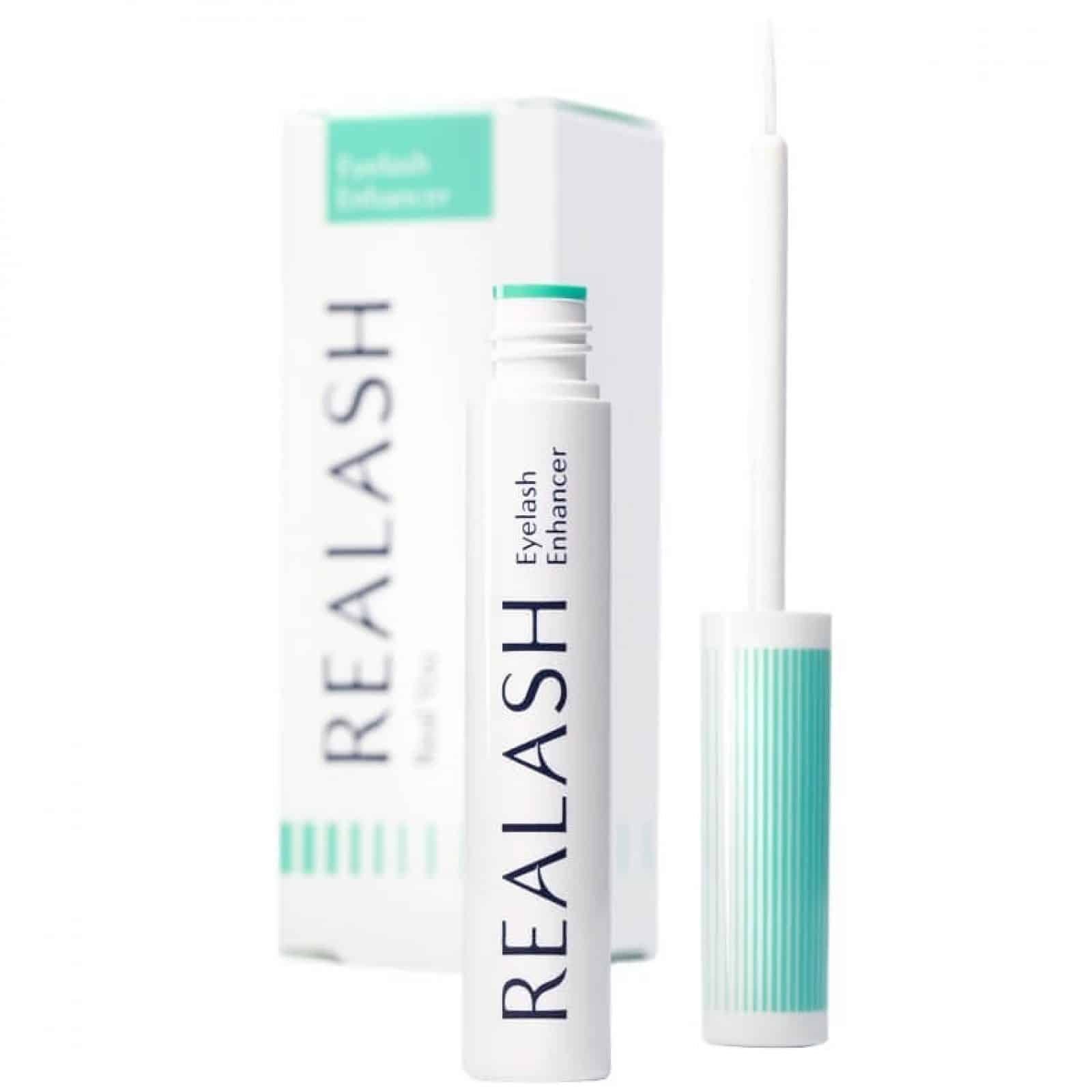 Realash Test Youneeq