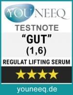 Regulat Beauty Lifting Serum