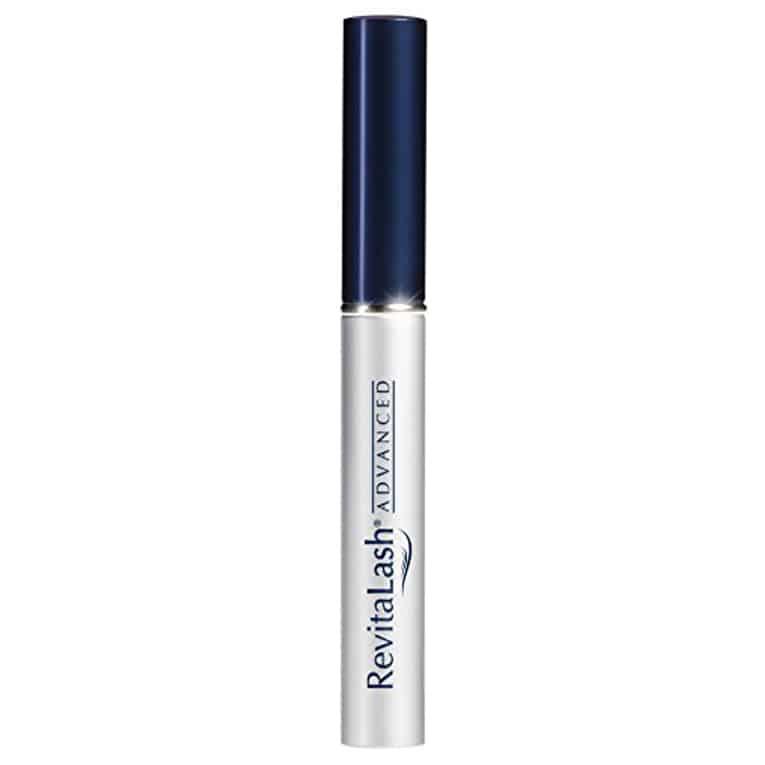 Revitalash Advanced Augenwimpern-Conditioner, 2ml