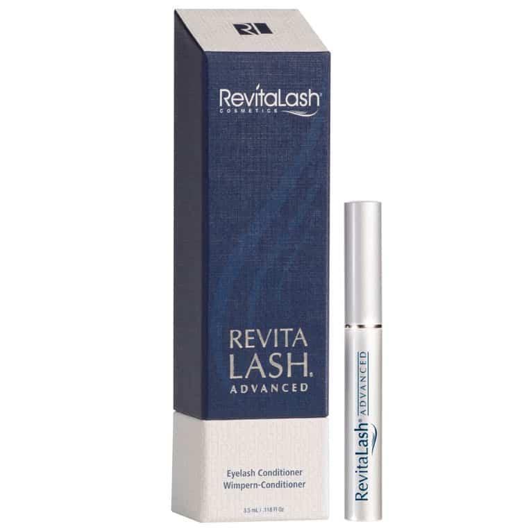 Revitalash Advanced Augenwimpern-Conditioner, 3,5ml