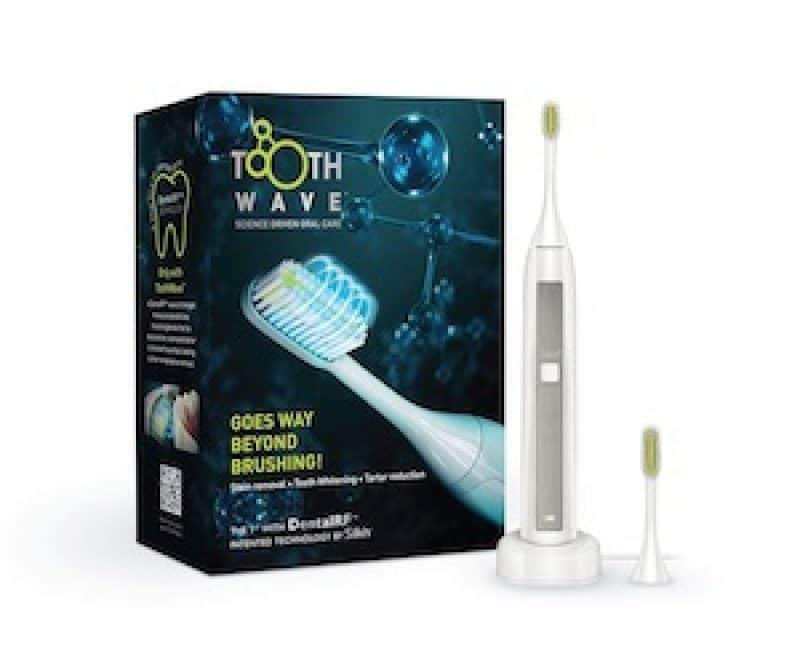 Silk'n Toothwave