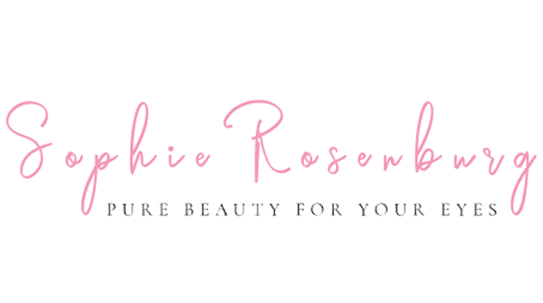 Sophie Rosenburg Logo