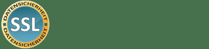 ssl-logo-youneeq