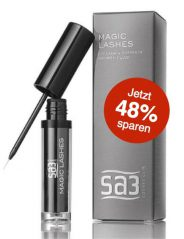 Sa3 Magic Lashes Top Angebot bei Youneeq