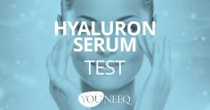 hyaluron serum test vergleich testsieger 2017. Black Bedroom Furniture Sets. Home Design Ideas
