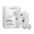 Magnitone London Barefaced 2 Test
