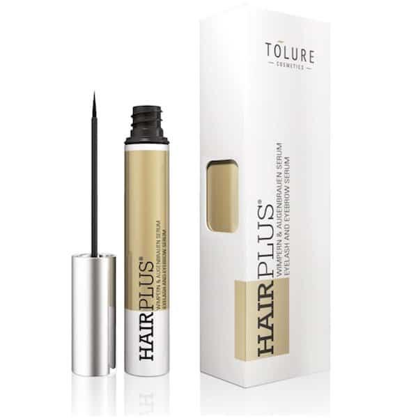 tolure-hairplus-wimpernserum