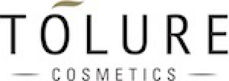 Tolure Cosmetics Logo