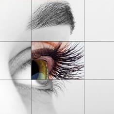 Wie funktioniert ein Wimpernserum - Youneeq