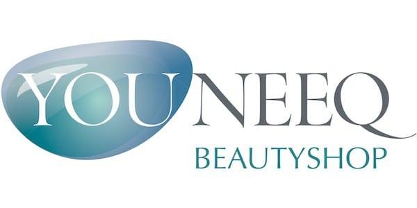 Youneeq Beautyshop